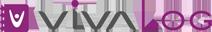 Logo Log Viva